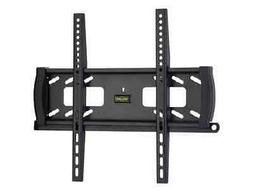 Monoprice Fixed TV Wall Mount Bracket - For TVs 32in to 55in