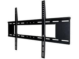 Monoprice 6523 Low Profile Wall Mount Bracket for LCD LED Pl