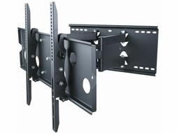 Monoprice 8588 Full-Motion TV Wall Mount