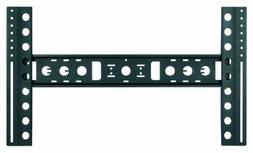 AVF EL800B-A Flat To Wall TV Wall Mount for 30-inch to 65-in