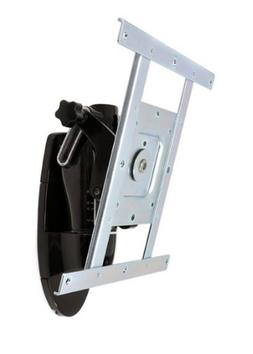 Ergotron 45-269-009 Lx HD Pivot Wall Mount for 20 to 42-Inch