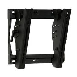Peerless 13 - 37 Inches Tilt Wall Mount