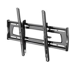 Rocketfish RF-TVMLPT03 Tilting TV Wall Mount for 32 to 70-In