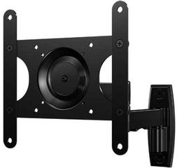 "Sanus Full-Motion & Premium TV Wall Mount 13""-39"" VSF415-B1"