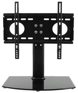"""ShopJimmy Universal TV Stand / Base + Wall Mount for 26""""- 32"""