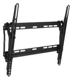 Swift Mount SWIFT410-AP Tilting TV Wall Mount for 26-inch to