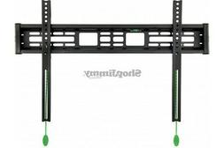 "Universal Wall Mount for 32"" - 65"" Flat-Screen TVs in US)"