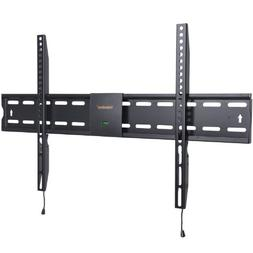 VideoSecu Ultra Slim Low Profile TV Wall Mount Bracket for m