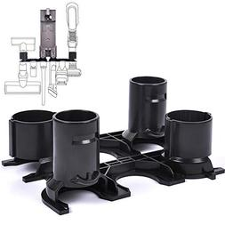 accessory holder docking station fit