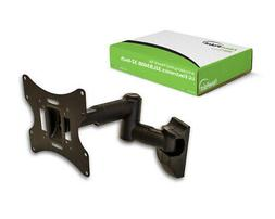 Articulating LG Electronics 32-Inch Wall Mount TV Bracket Sw