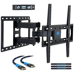 Audio & Video Accessories MD2380 TV Wall Mount Bracket For M