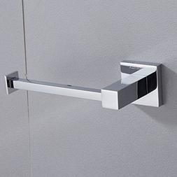 Bathroom Toilet Paper Holder Stainless Steel Wall Mount FAUM