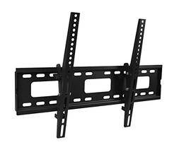 SIIG CE-MT1S12-S1 Mounting Kit