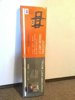 DIGICOM TILTING WALL MOUNT - BRAND NEW IN SEALED FACTORY BOX