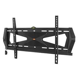 Tripp Lite Display TV Monitor Security Wall Mount Fixed for