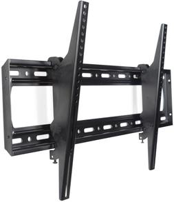 """Extra Large Tv Wall Mount Bracket For Most 40""""-80"""" 82 85 86"""