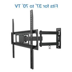 full motion aticulating tv wall mount 05413a