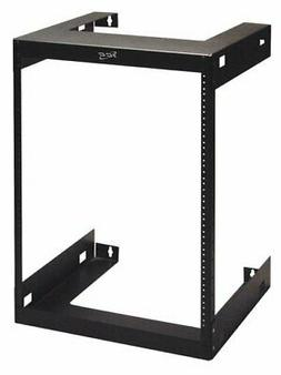 ICCMSWMR15 Wall Mount Rack Cabinet