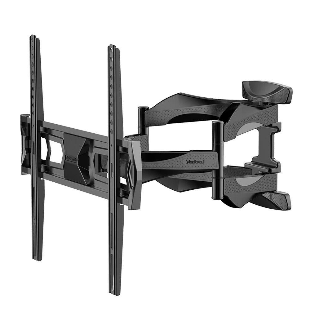 26-60 inch Full Motion Articulating UL TV Wall Mount Bracket