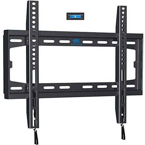 Mounting Dream MD2361-K TV Wall Mount Bracket Most 32-50 inc