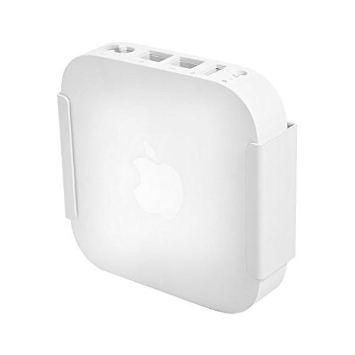 HIDEit Air-XS Wall Mount    Bracket for Apple Airport Expres