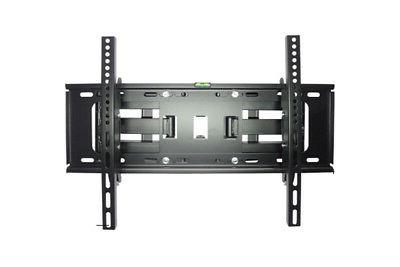 Articulating Full Motion Wall Mount 15°Tilt