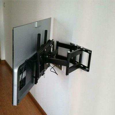 """Articulating Motion TV Wall Mount For 43 50 65 70 """""""