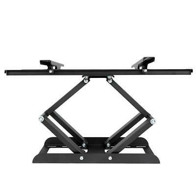 Articulating Wall For 43 47 50 70