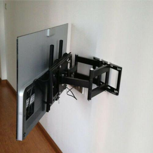 Articulating Motion Wall Mount Tilt For 42 55