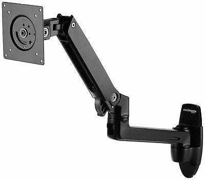 brand new wall mount lcd arm