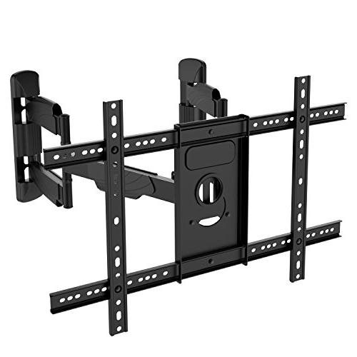corner tv wall mount bracket