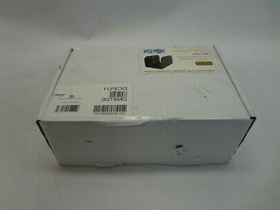dcpu1 wall mount cpu holder new sealed