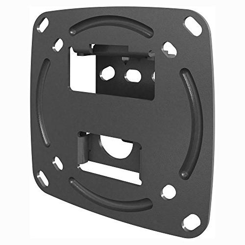 FIXED LED/LCD WALL MOUNT UP TO 26