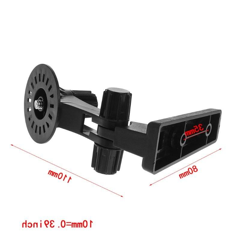 <font><b>Wall</b></font> Bracket Stand Holder 180 Adjustable for Camera Series Wifi