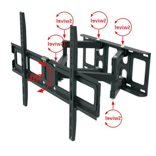 Articulating Motion Wall Tilt For 42 47 55 60