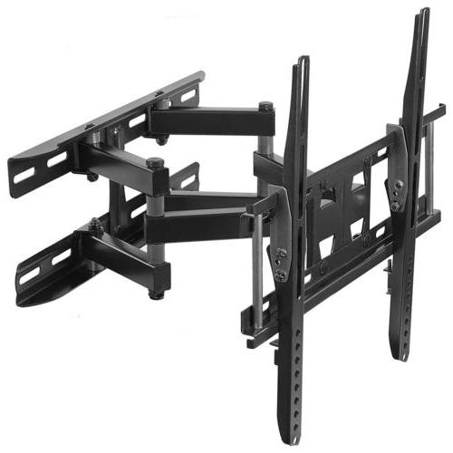 full motion tv wall mount for samsung