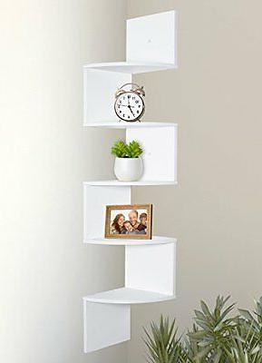 home decor corner 5 tier