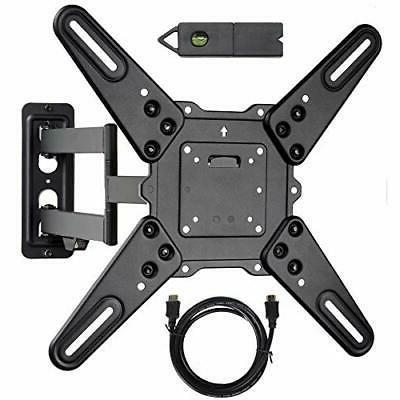 ml531be2 tv wall mount kit with free