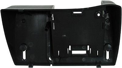 NEW Wall Mount Base For T7316E Charcoal Color