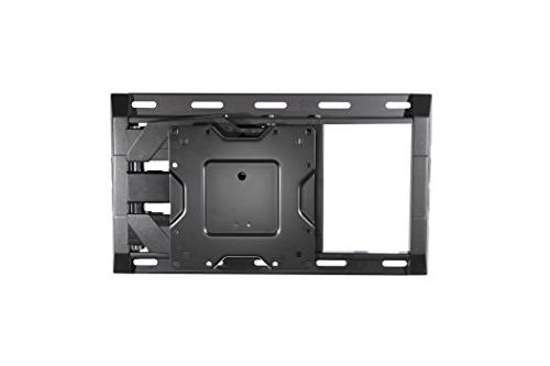 OmniMount Mount for 70-Inch Televisions