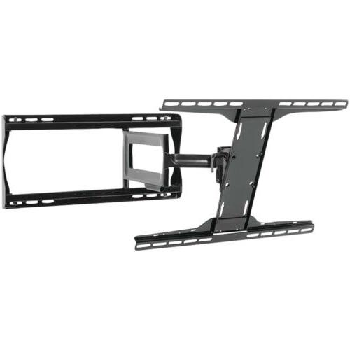 "PEERLESS-AV PA750  Paramount 39""-75"" Articulating Wall Mount"