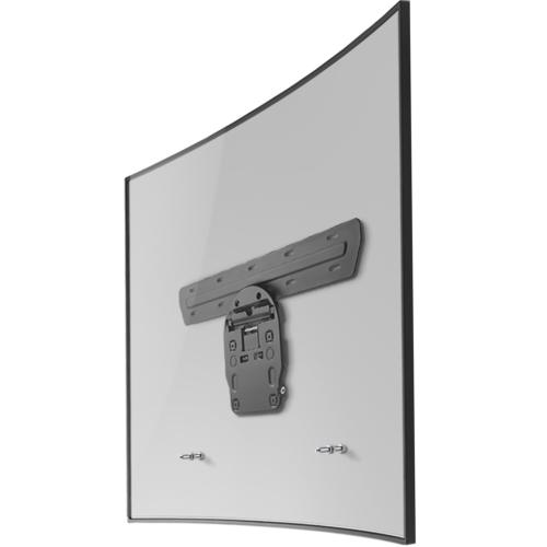 WALI Samsung Micro Gap TV Wall Mount Bracket Exclusively 201
