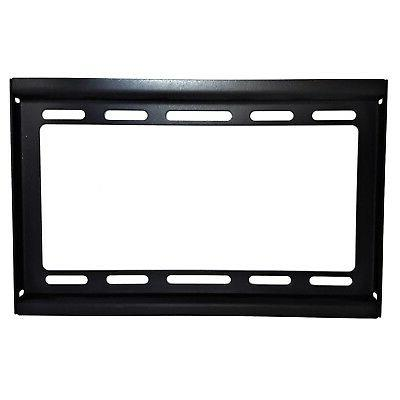 Monitor Wall Mount Tilt Bracket 24 27 32 37 39 40