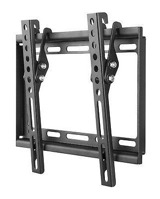 """LED Monitor Wall Bracket for 22 24 27 39 42"""""""