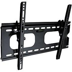 "TILT TV WALL MOUNT BRACKET For Samsung 55"" 4K UHD Curved TV"