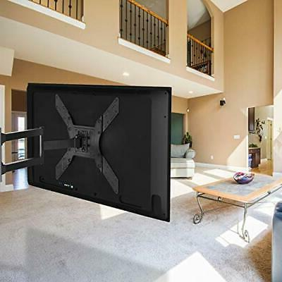 PERLESMITH TV for 23-55 TVs with & - Wall