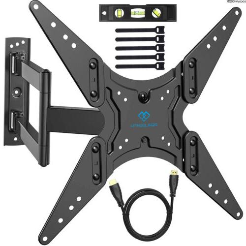 tv wall mount for 26 55 tvs