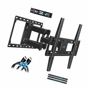 tv wall mount tv bracket for most