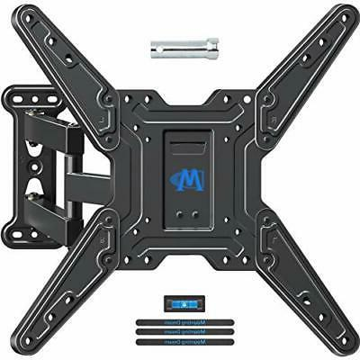 tv wall mounts tv bracket for most