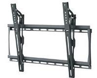 "Ultra Slim Tilt TV Wall Mount for Sony 40"" KDL40R450A LED HD"